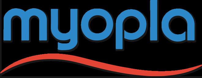 logo-myopla