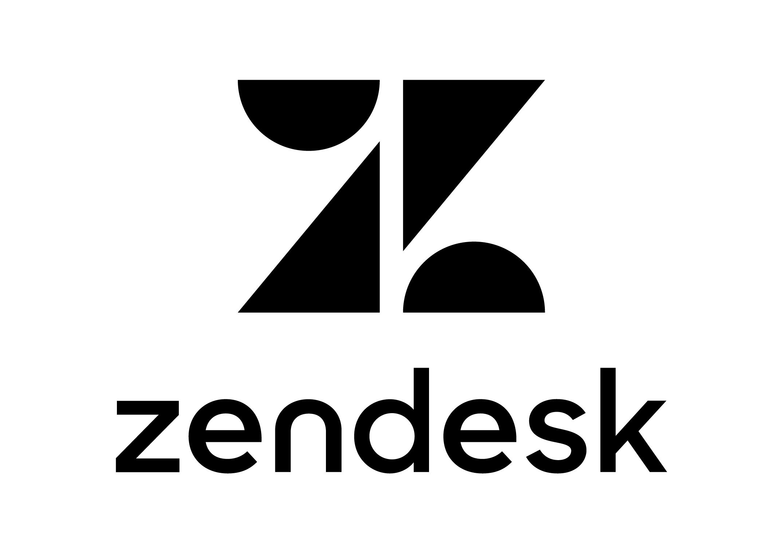 zendesk-medium-black