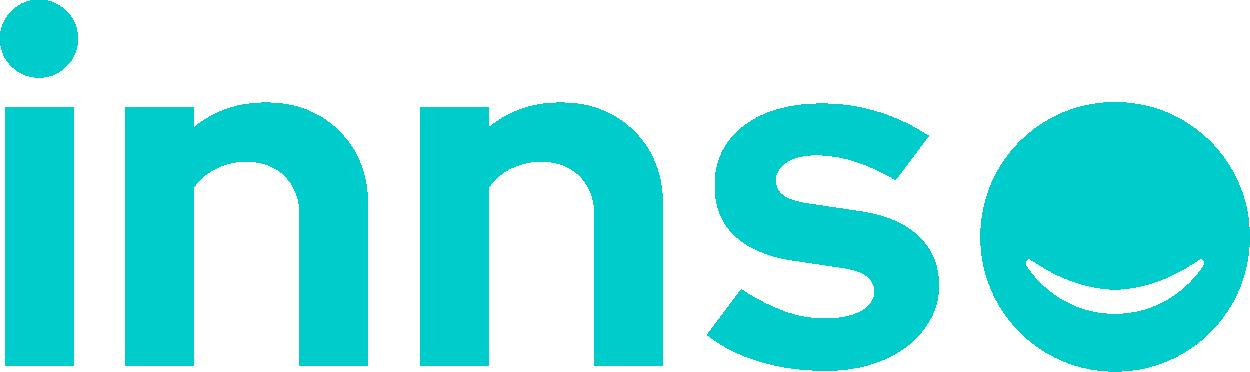 innso Logo